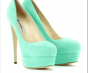 shoes, heels, and pumps image