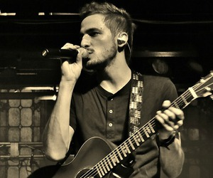 Kendall and schmidt image