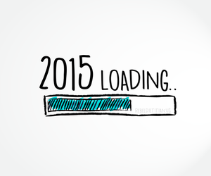 loading, 2015, and happy image