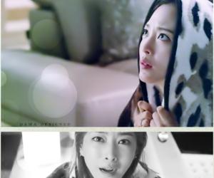 Korean Drama, kdrama, and k-drama image