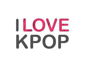 kpop, SHINee, and super junior image