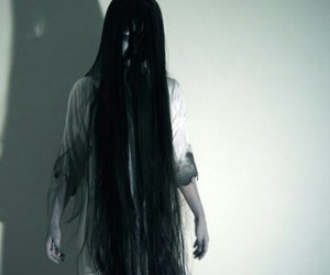cosplay and the grudge image