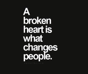 quotes, broken, and change image