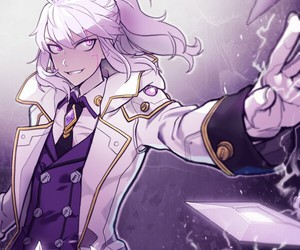 mastermind and elsword add image