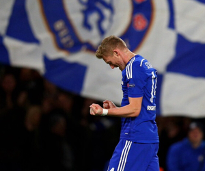 Chelsea FC, hq, and andre schürrle image