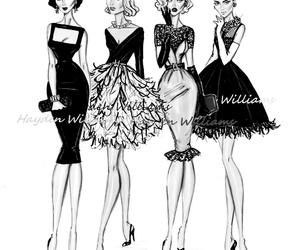 hayden williams, Marilyn Monroe, and art image