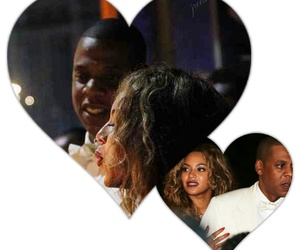 jay, my life, and queen bey image