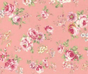 background, shabby chic, and wallpaper image
