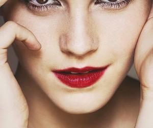 emma watson, beautiful, and emma image