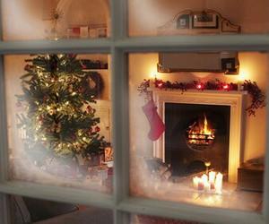 amazing, christmas, and family image