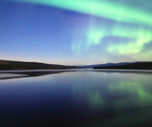 pic, another, and northenlights image