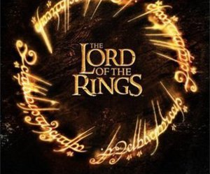 gold, one ring, and best movies image
