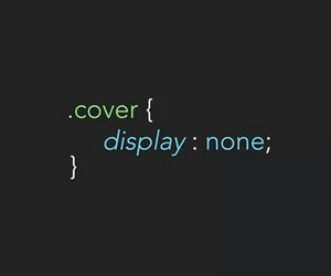 code, design, and develope image