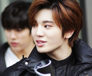 infinite, lee sungjong, and infinite-f image