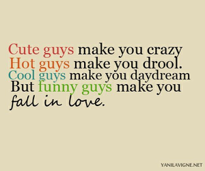 love, guy, and cute image