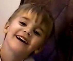 beautiful, justin bieber, and little image