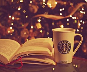 book, learn, and christmas image