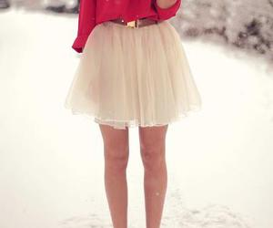 elegance, fashion, and hipster image