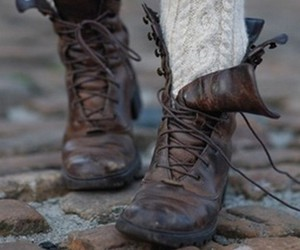 boots, shoes, and socks image