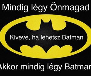 batman, haha, and hungary image