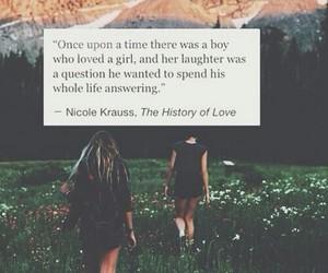 love, beautiful, and boy image
