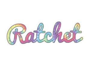 overlay, ratchet, and grunge image
