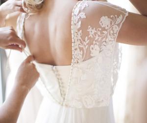 dress, fashion, and photo image