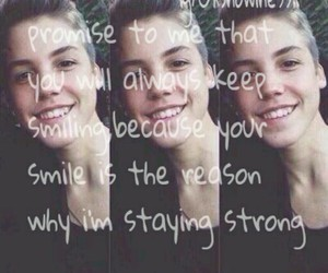 edit, matthew espinosa, and magcon image