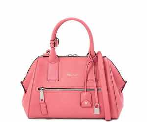 pink and love marc's bags image