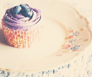 Cookies, macarons, and pastel image