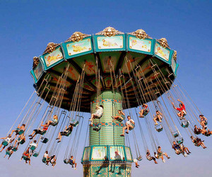 amusement park, picture, and top-f50 image
