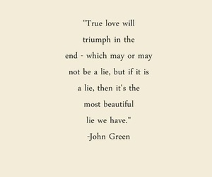 john green, words, and quotes image