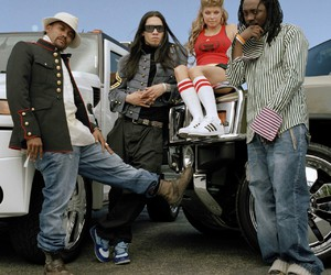 photoshoot, apl.de.ap, and taboo image