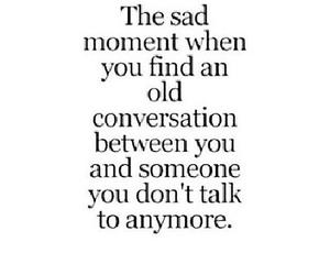 cry, sad, and you image