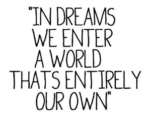 Dream, world, and love image