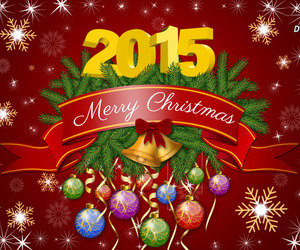 happy new year, new year images, and merry christmas 2014 image