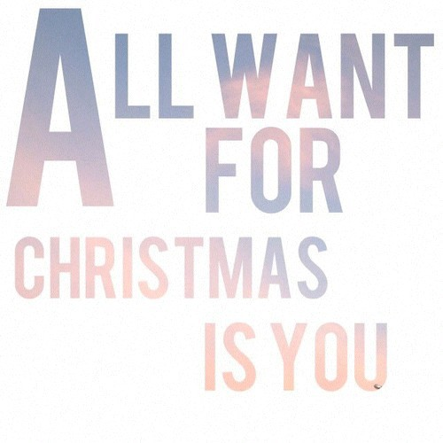 all, christmas, and phrases image
