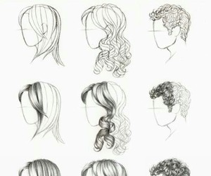 art, how to, and learn to draw image