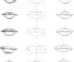 art, how to draw, and draw image