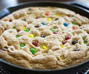 cake, rocklets, and food image