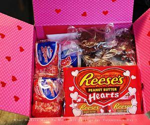 chocolate, diy, and Easy image