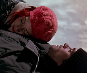 movie, eternal sunshine, and jim carrey image