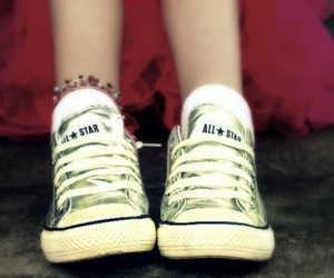 all star, smile, and beautiful image