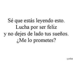 frases, promise, and frases en español image