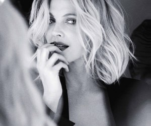 drew barrymore and sexy image