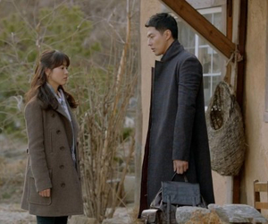kdrama, that winter the wind blow, and oh young image