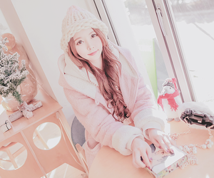 korean fashion, ulzzang, and ulzzang girl image