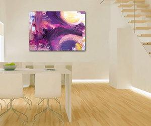 fine art, interior design, and modern image