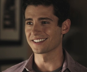 WREN, smile, and pretty little liars image