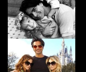 best show ever, full house, and twins image